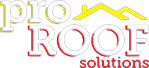 Pro Roof Solutions logo